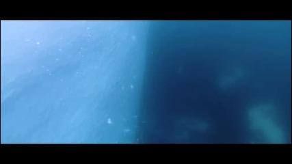 Антарктида [hq]