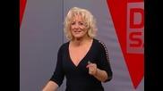 Vera Matovic - Ljubavni virus - Kontra - (TvDmSat 2008)
