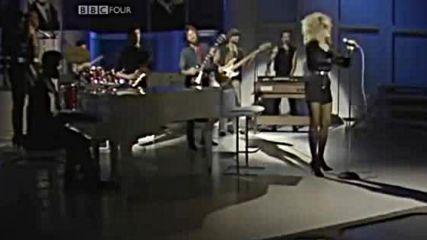 Tina Turner - Help - Live Bbc 1984 30th Anniversary