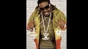 Lil Wayne Ft. T - Pain - Got Money