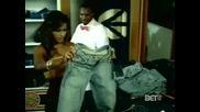 Bobby Valentino Ft. Lil Wayne - Tell Me