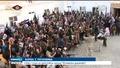 """САЩ с план за действие срещу """"Ислямска държава"""" - Новините на Нова"""