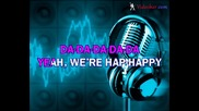 Mungo Jerry - In The Summertime (karaoke)