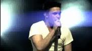 T - Pain and Jesse Mccartney - Body Language