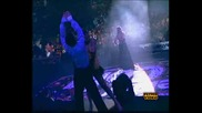 Соня Немска Талисман Live 5 Години Телевизия Планета