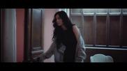 Paola - Eho mia Zoi (official Music Video Hq)- Имам един живот!!