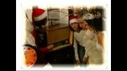 Румънеца И Енчев - Коледата Невъзможна