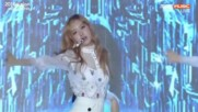 268.1119-4- Blackpink - Whistle, [mbc Music] 2016 Melon Music Awards (191116)
