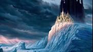 Talla 2xlc - - Terra Australis feat Skysurfer - Jorn Van Deynhoven remix Hd