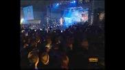 Магапаса Момичето Ремиx Пролетно Партй Пловдив 2004