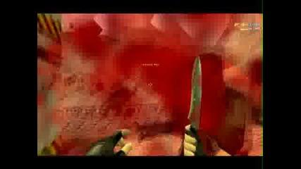 Darkq Counter - Strike Vbox7