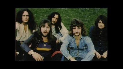 Uriah Heep - Free Me