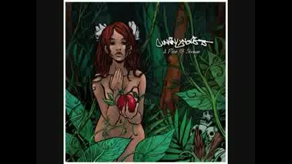 Cunninlynguists feat. Tonedeff - The Gates