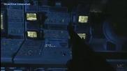 Официален Геймплей на Call of Duty: Modern Warfare 3 (2011)