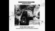 In the Darkroom ( full album compilaion ) vol 1