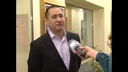 Пенко Венков от Българската фотоволтаична асоциация за цената на зелената енергия
