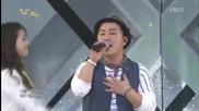 Huh Gak - 1440 @dream Concert [31/05/13]