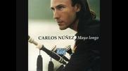 Carlos Nunez - Moura