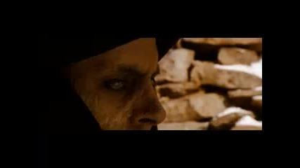 Принцът на Персия - Пясъците на времето Трейлър !
