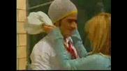 Anahi Y Poncho - Hoy Que Te Vas