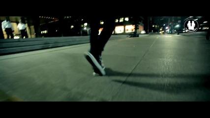 * Супер румънско * Adrian Sina feat. Sandra N - Angel ( Официално видео )+ Превод и текст