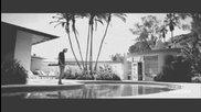 Lana Del Rey - Hit And Run ( видео - cenzura ) + Превод