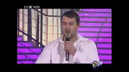 Vip Dance - 09.11.2009 (цялото предаване) [част 5]
