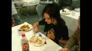 Funny Pics Of Tokio Hotel