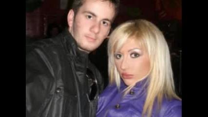 2010 Славена и Дилан - На смени