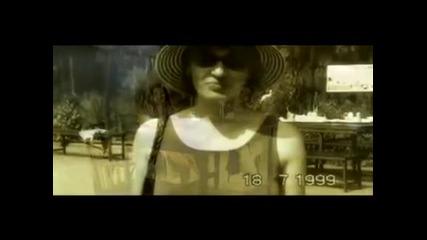 Националната холандска телевизия  снима филм за Веско Ешкенази
