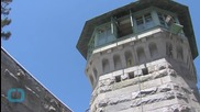 California to Regain Control of Healthcare at Folsom Prison