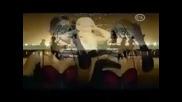 Модна линия от Кристина Агилера [ Christina Aguilera C. A Commercial ]