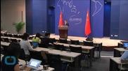 Passions Run High Ahead of Hong Kong Debate