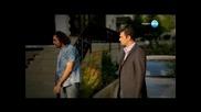 Прости ми - (beni Affet) 167 еп. бг аудио