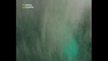 Връзката: От акведуктите до нефтените сонди(част 1)