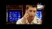 Брияна - Запазвам те ( Official hd video )