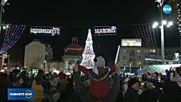 Бургас празнува в деня на Св. Николай Чудотворец