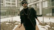 Brandon Ericson - I Need A Doctor ( Remix Video)
