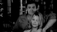 You're The One That I Want // Kate & Leopold
