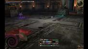 L2 Ghost Hunter Renown Olympiad Part 1 *hq*