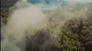 Sea Rex 3d: Праисторическо пътешествие Imax 3d 14.09.2012