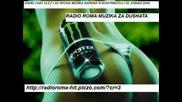 Nasko Mentata - Niki ziki