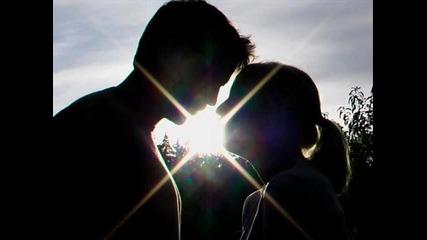 Yann Kuhlmann feat. Fuego - hablo del amor