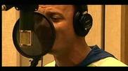 Gigi D`Alessio & Lucio Dalla & Sal Da Vinci & Gigi Finizio - Napule (Official Video)