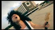 Young Bb young ft. Princc Vihren & 100 Kila - O Kolko Si Pros Hq