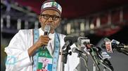 At Least 8 Killed by Gunmen in Northeast Nigeria: APC Spokesman