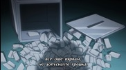 Hunter x Hunter 2011 138 Bg Subs [hd 720p]