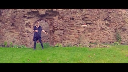 » Yamira feat. Mattyas - Waterfalls - Official Video