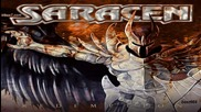 Saracen - Crusader