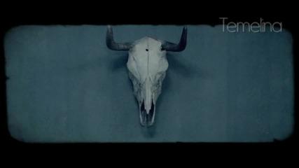 Adam Lambert - Better Than I Know Myself (високо качество)